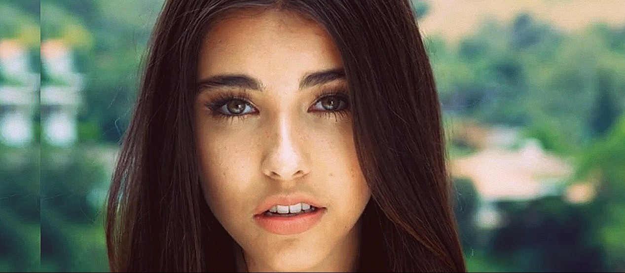 "Madison Beer coveruje ""LYLALS"""